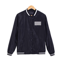BIGBANG 'Made' Bomber Jacket thekpopdept - KPOP AIR