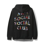 BTS x BT21 Exclusive Blended Hoodie