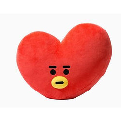 BTS BT21 PILLOW PLUSH CUTE CHARACTER 55CM