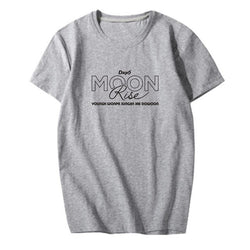 "DAY6 ""MOONRISE"" T-SHIRT"