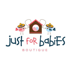 Just For Babies, Inc.