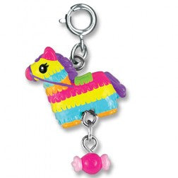 Charm It! Piñata Charm