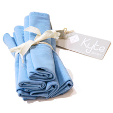 Kyte Baby Washcloths - Pack of (5)