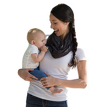 Boppy Teething Scarf