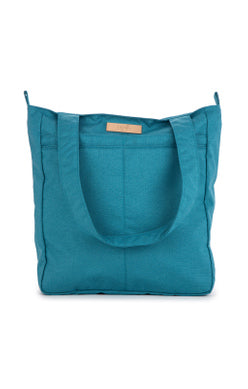JUJUBE BE LIGHT Chromatics Teal