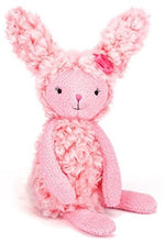 Jellycat Plush - Bunny Wunny in Pink And Lilac