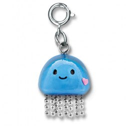 Charm It! Lil Jelly Charm