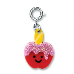 Charm It - Candy Apple Charm