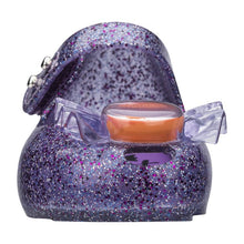 Mini Melissa Ultragirl - Trick Or Treat Glitter Purple