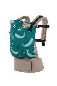 Tula Baby Carrier - Narwhal (standard)