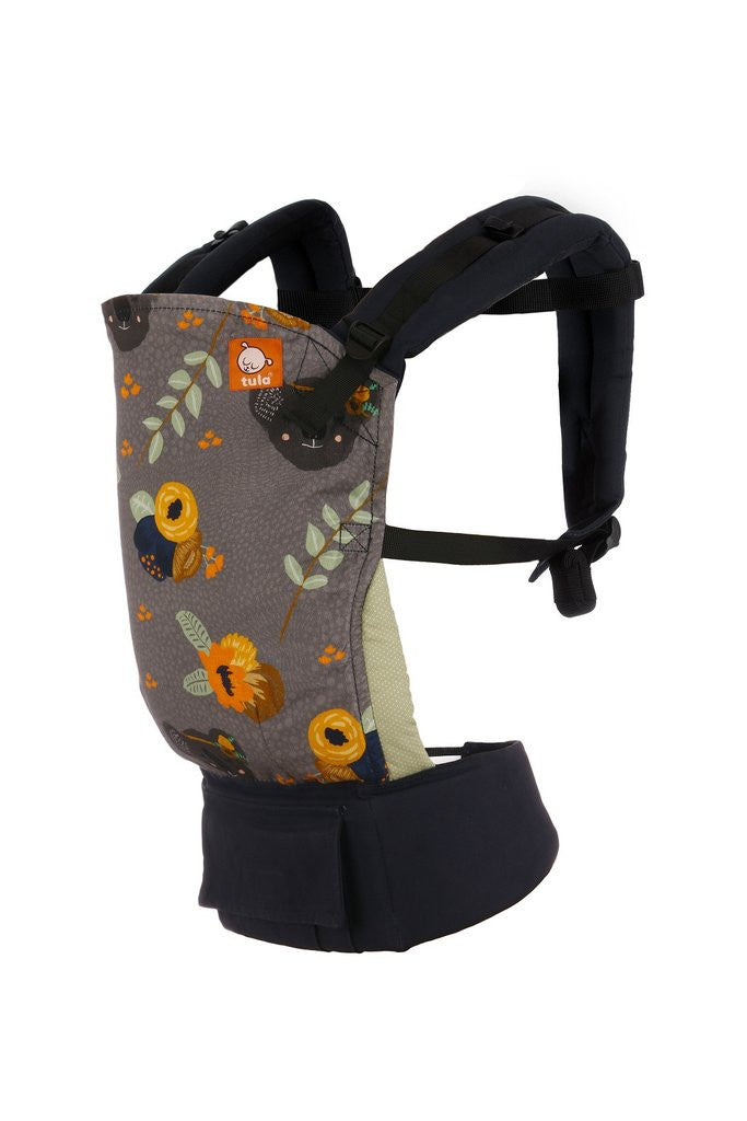 Tula Baby Carrier - Queen Koala (toddler)