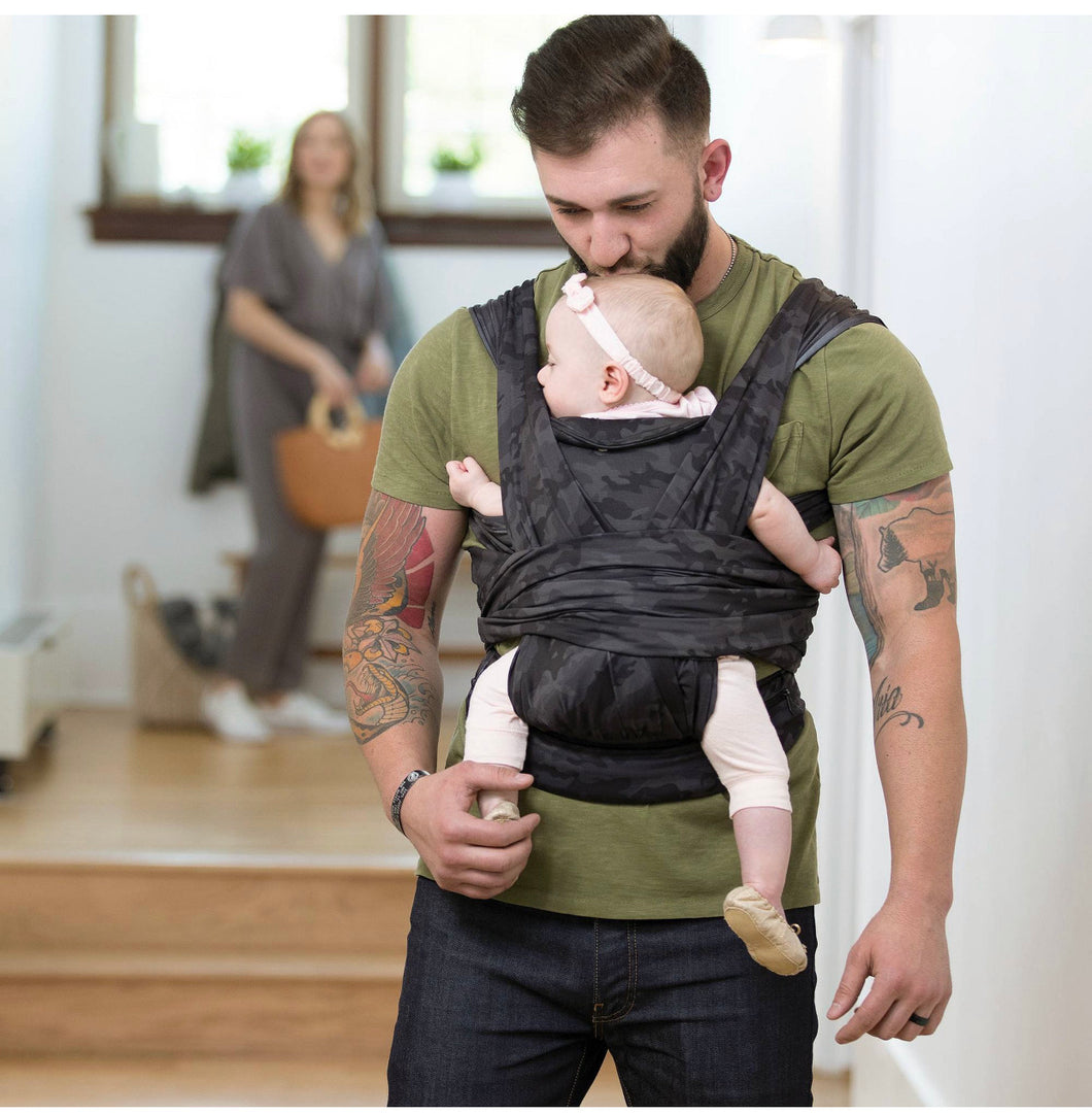 Boppy Comfy Fit Baby Carrier Just For Babies Inc
