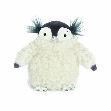 Jellycat Plush - Tinsel Penguin
