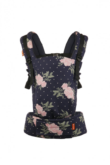 Tula Baby Carrier - Blossom (FTG)