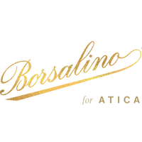 Borsalino for Atica