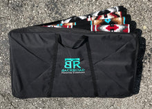 BRT Oversized Show Pad Carrier Bag for Multiple Blankets