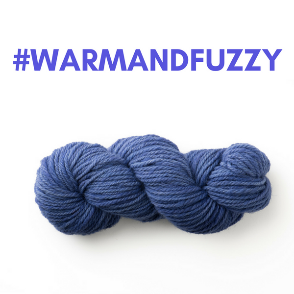 Get The Best Results from Natural Hand Dyed Yarns! (Like Ours!)