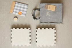 Cocoknits Blocking Kit