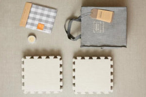 Cocoknits Blocking Kit - See Below for Special Shipping Rate