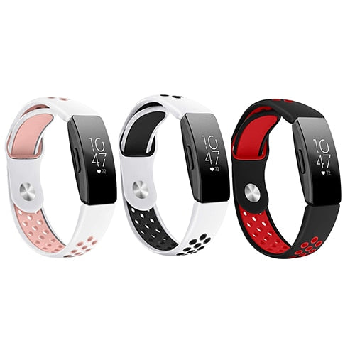 3Pack INSPIRE SPORT BAND