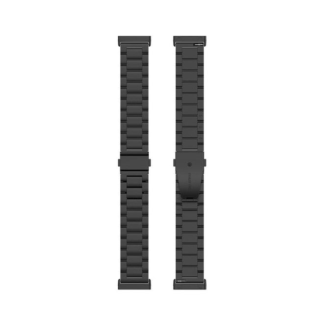 Fitbit Versa 3/ Sense Tapered Link Band