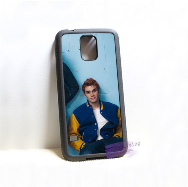Samsung Galaxy Case - Riverdale