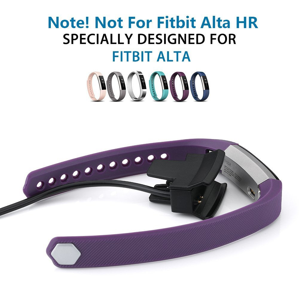 Fitbit Alta Charger