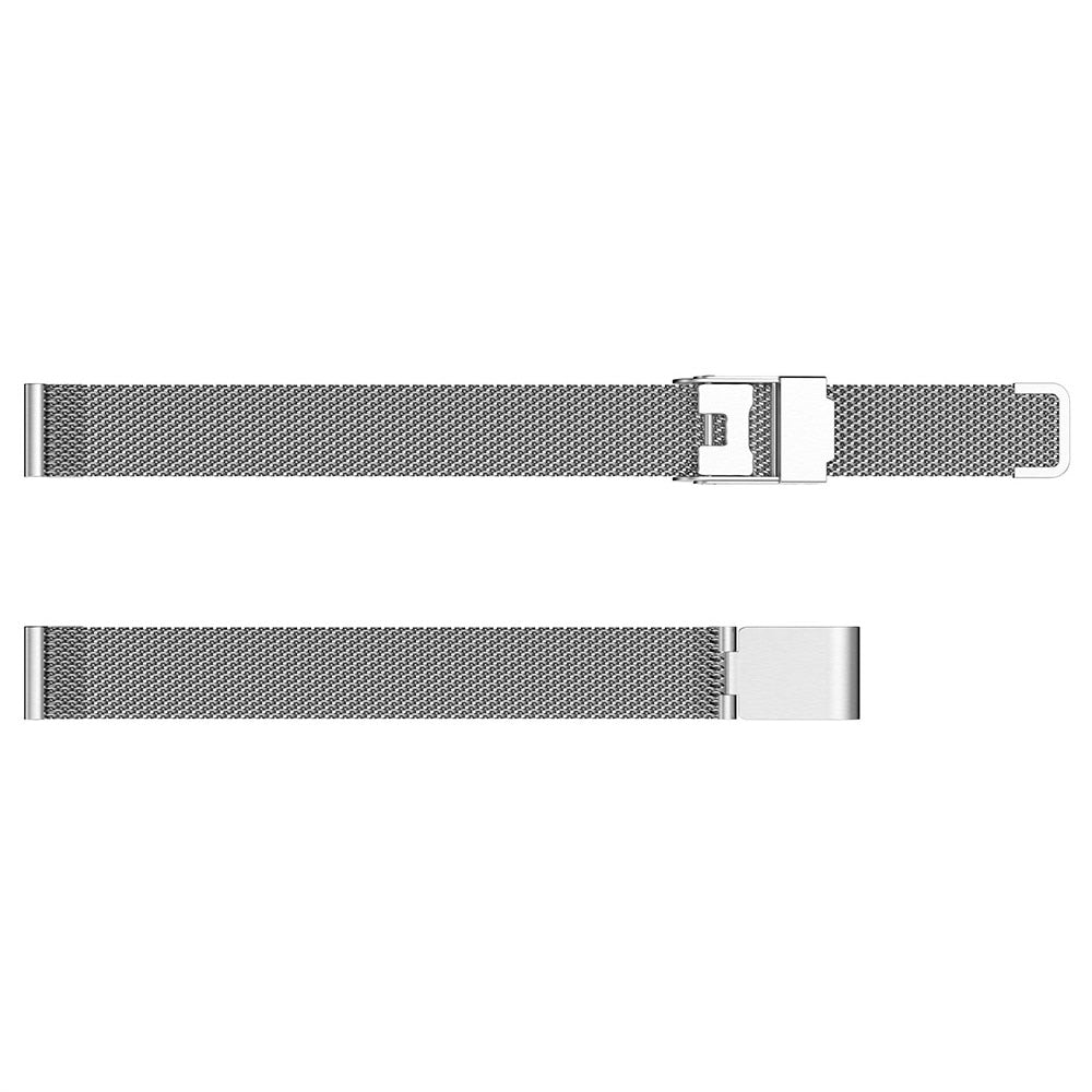 Fitbit Inspire Milanese Buckle