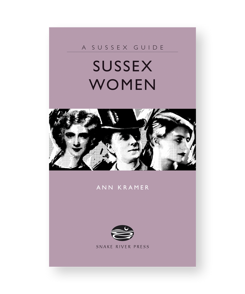 Sussex Women