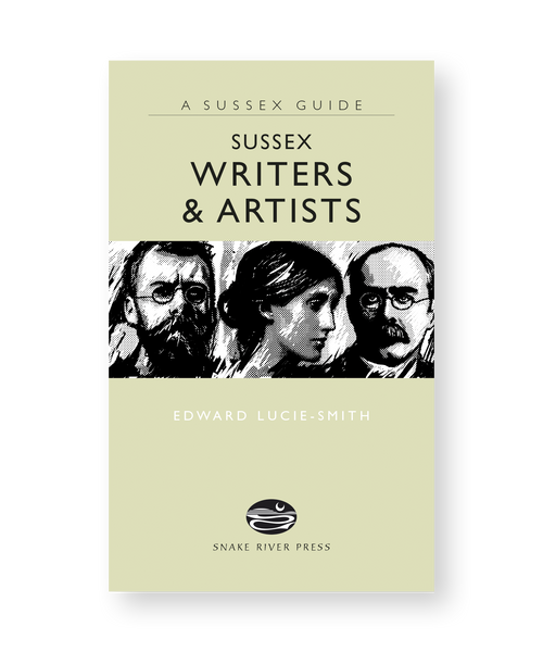 Sussex Writers & Artists