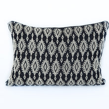 Geometric Pillow Collection - Memento Style