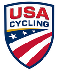 drive.usacycling