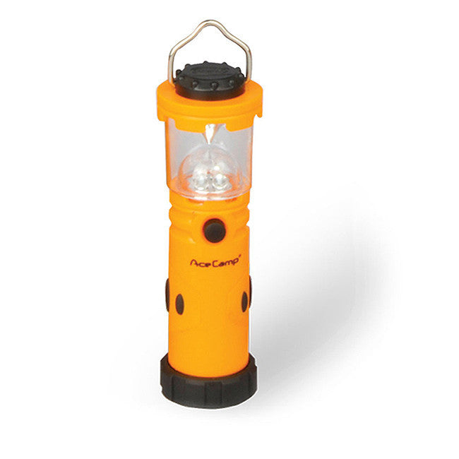 Mini Camping Lantern by AceCamp
