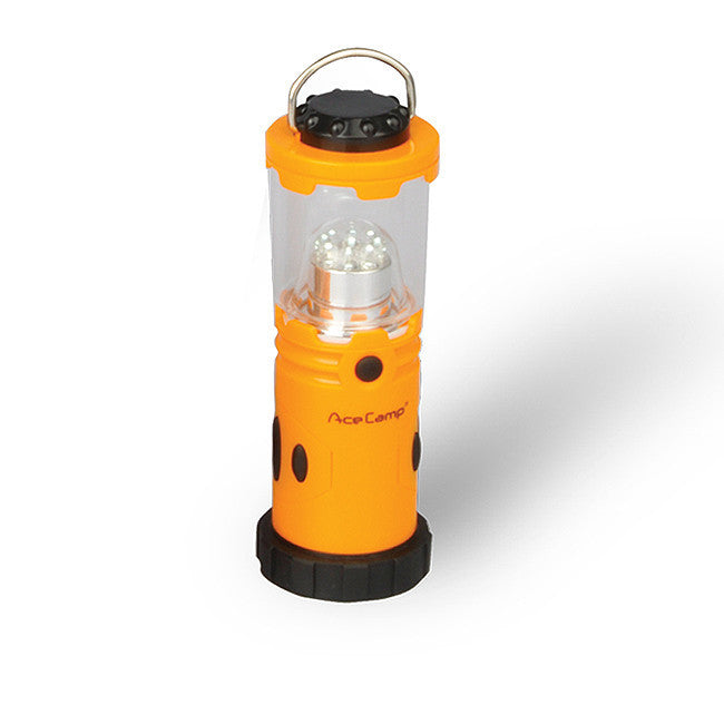 Pocket Camping Lantern by AceCamp