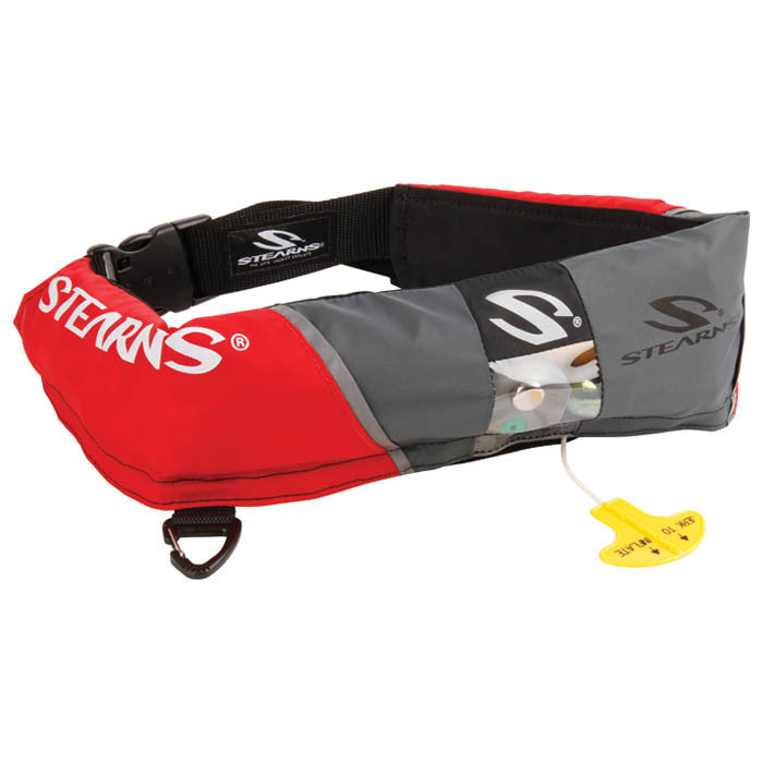 Stearns SUP Elite Inflatable Paddling Belt