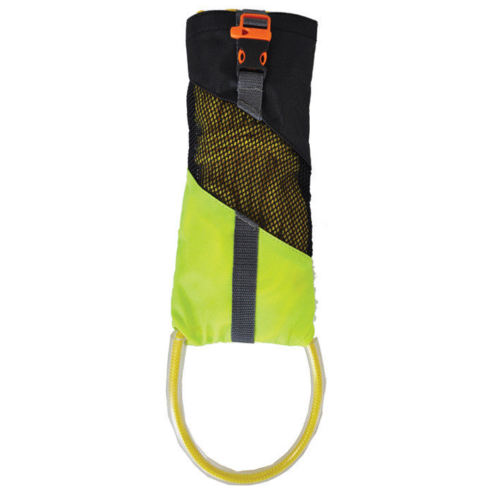 Seattle Sports Slingshot Throw Bag