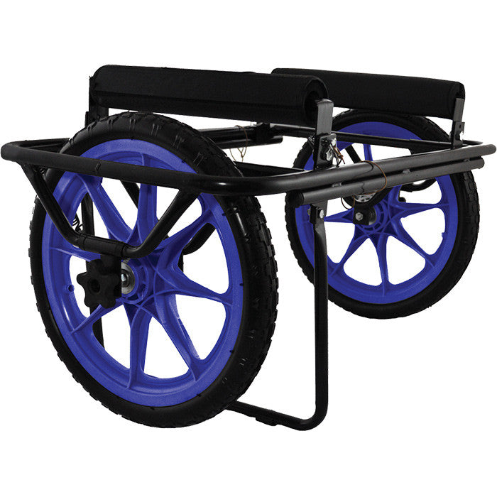 Riverside All Terrain Center Cart