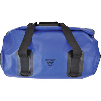 Seattle Sports Nav Duffel