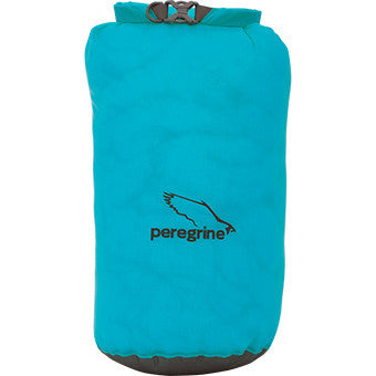 Peregrine Ultralight Dry Sack