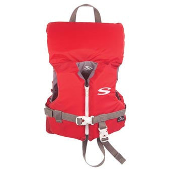 Stearns Classic Infant Life Vest
