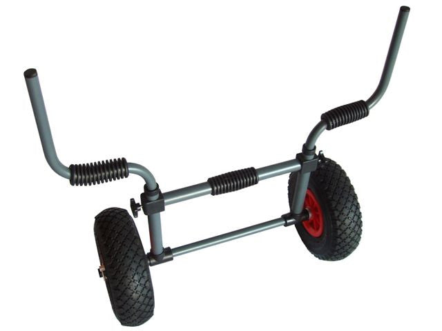 Gear Up Sit On top Kayak Cart