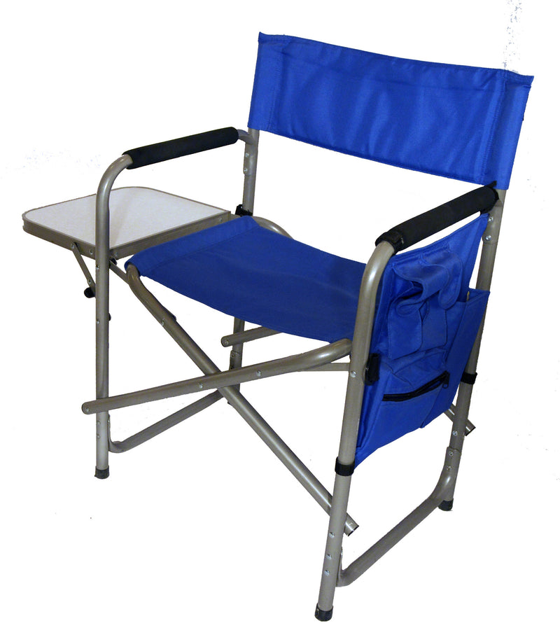 Crazy Legs Leisure Chair