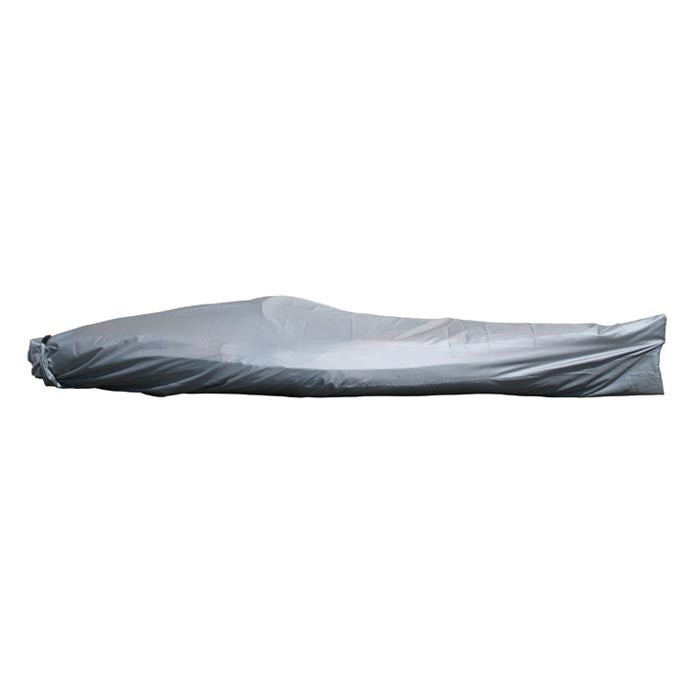 Advanced Elements Kayak Cover