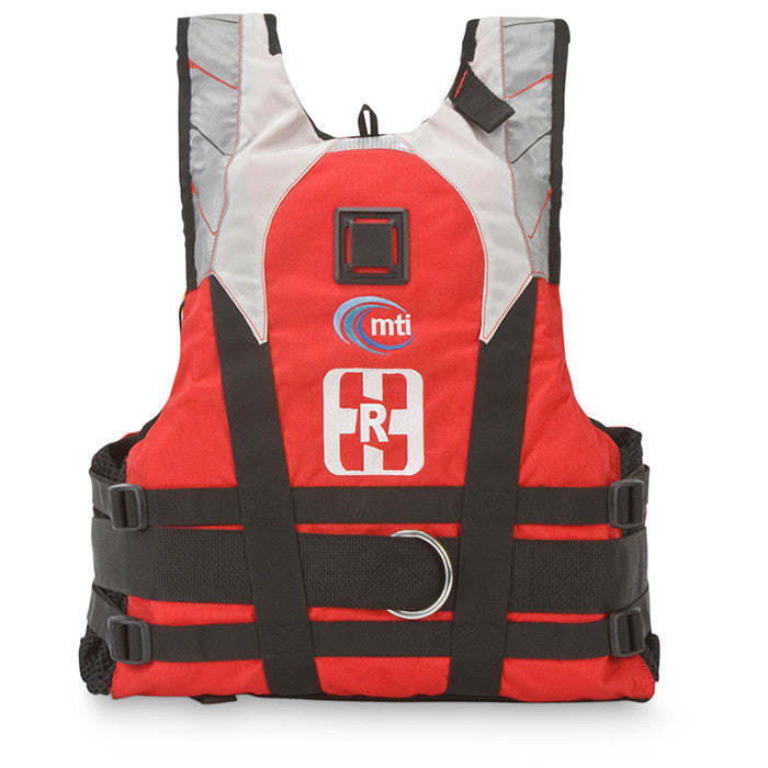 MTI Headwater R-Spec Life Jacket