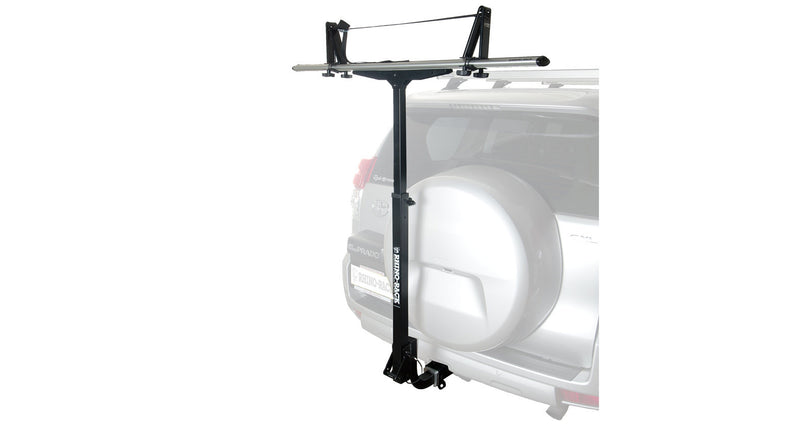 Rhino Rack T-Load Hitch Mount