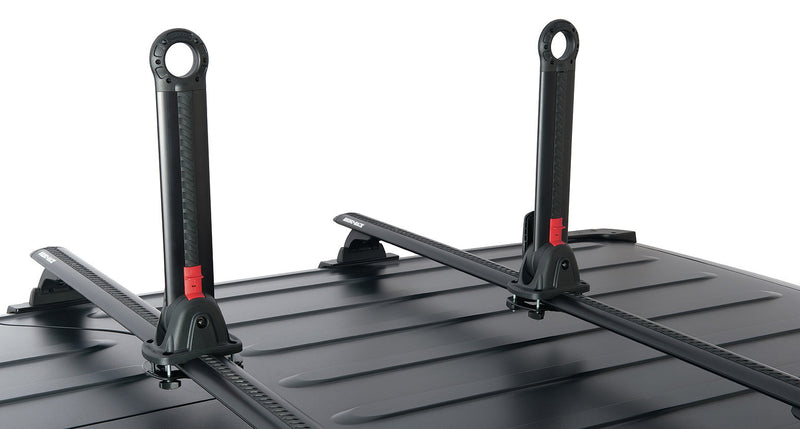 Rhinoe Rack Nautic Stack
