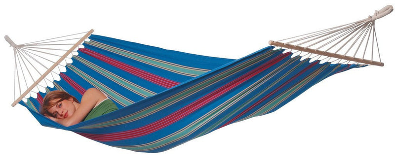 Byer of Maine Aruba Hammock
