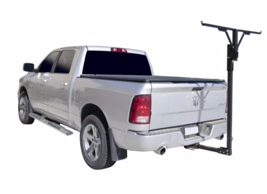 Erickson Big Bed Load Extender for Truck Bed or Roof