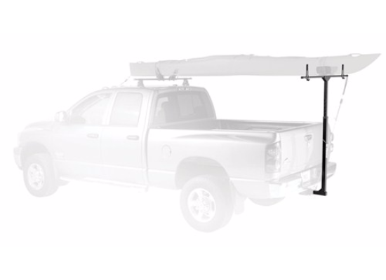 Thule Goalpost Hitch Mounted Load Bar