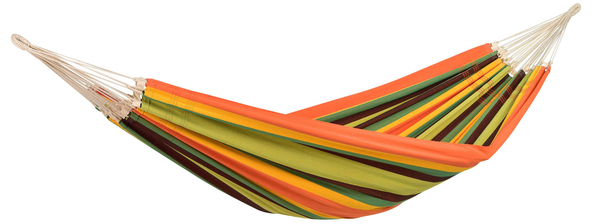 paradiso hammock by byer of maine esmeralda paradiso double hammock  u2013 sundown canoe outfitters  rh   sundowncanoes